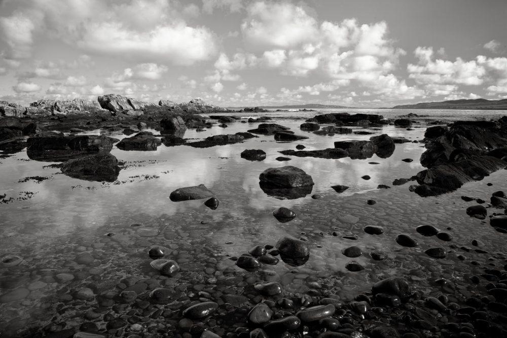 Pollan Bay, Inisowen