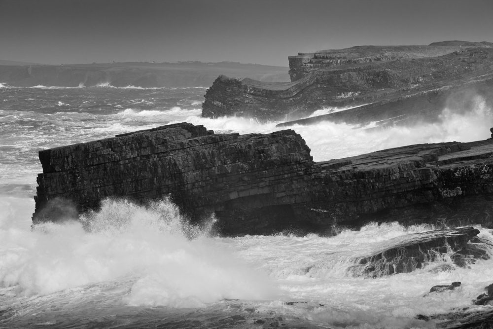 Ross, West Clare