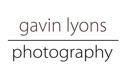 Gavin Lyons Photography