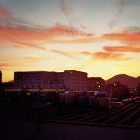 Kodak Color Plus - Olympus XA