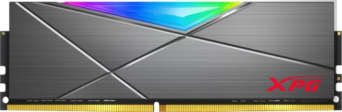ADATA XPG Spectrix D50 RGB DIMM